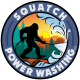 Squatch Power Washing